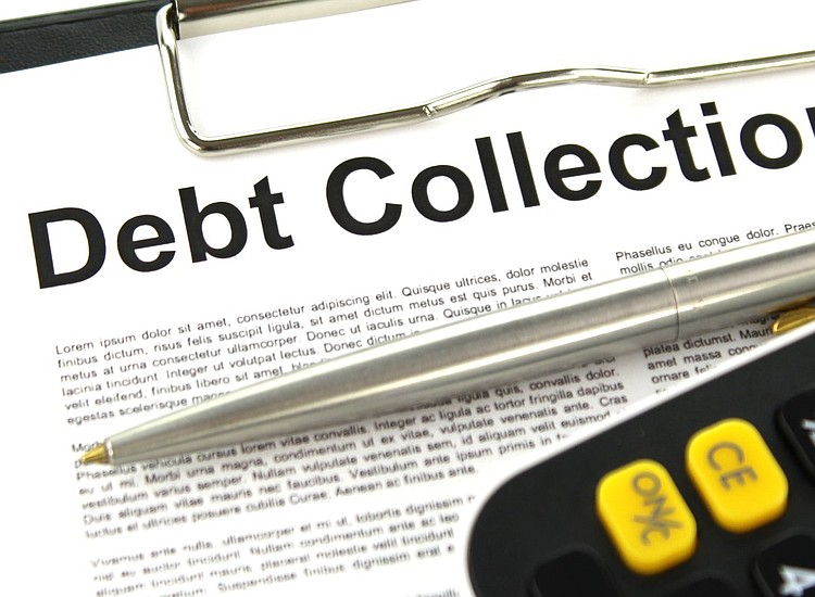 Overview of Illegal Collection Practices Used by Debt Collection Agencies and How to Fight Back
