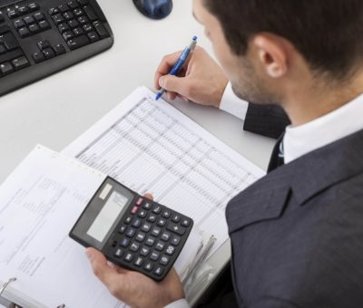 Tips for Outsourcing Your Accountancy Services