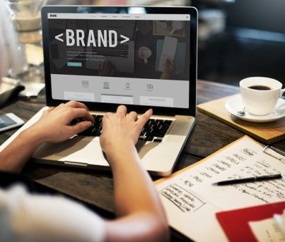 3 Fantastic Services That Can Enhance Your Brand And Marketing In The UK.