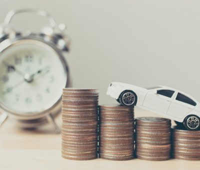 Car Title Loans in Boca Raton