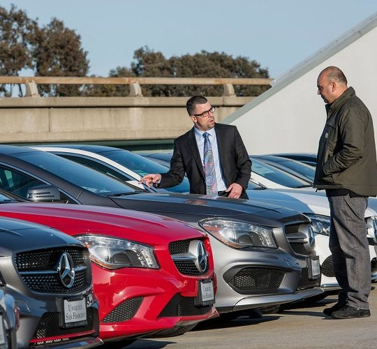 Opening Your First Car Dealership: Six Tips You May Follow