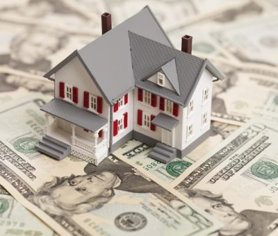 3 Ways To Borrow Against Home Equity