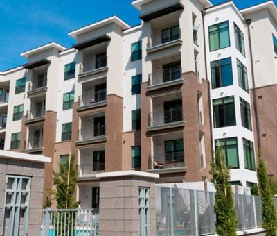 Block Management: How Does It Benefit Your Property?