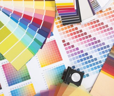 Tips To Choose The Perfect Print Company For Your Business