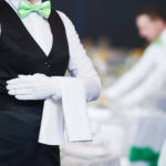 How To Personalize A Uniform For Your Business