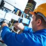 commercial electrical company
