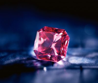 Important To Know Before Making Australian Pink Diamond Investment