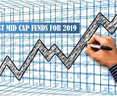 Why It Is A Smart Decision To Invest In Mid-Cap Mutual Funds?