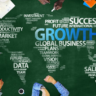How Can Translation Help Maximize Growth Of Your Business