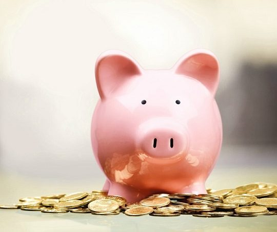 Spend less invest more – Secure your retirement with Bajaj Finance FD schemes
