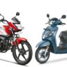 Two-Wheeler Insurance