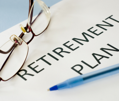 Retirement Income Streams: Why you need more than one