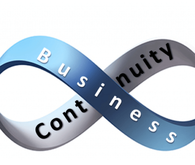 Business Continuity: How To Stick To Working Normally Since COVID-19