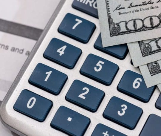 Top 5 Ways to Save Money Whilst Running A Business