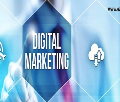 An Introduction to Internet Marketing for Businesses in Singapore