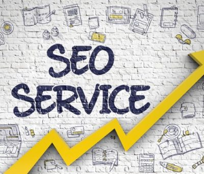 Why Businesses To Take The Help Of Seo Services