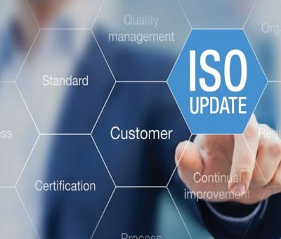 Key Benefits Of Quality Management Through ISO Consultancy