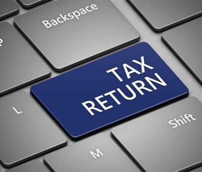 Tax return Solutions and the Use of the Calculators
