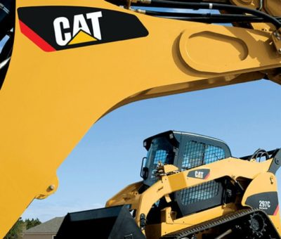 The vast array of construction jobs a mini excavator is perfect for